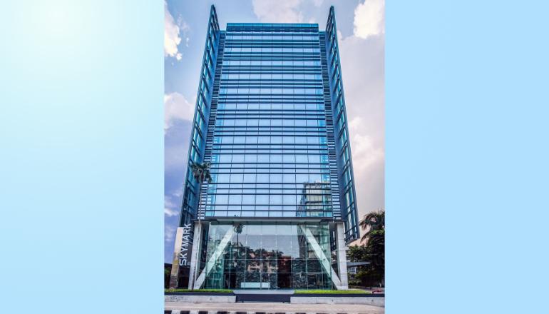 top facade designs