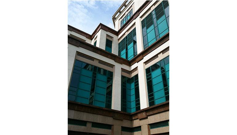 facade inspections