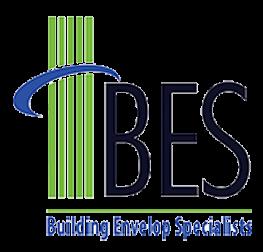Building Facades| Facade Engineering | Facade Consultants