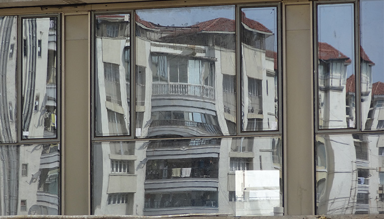 glass failures