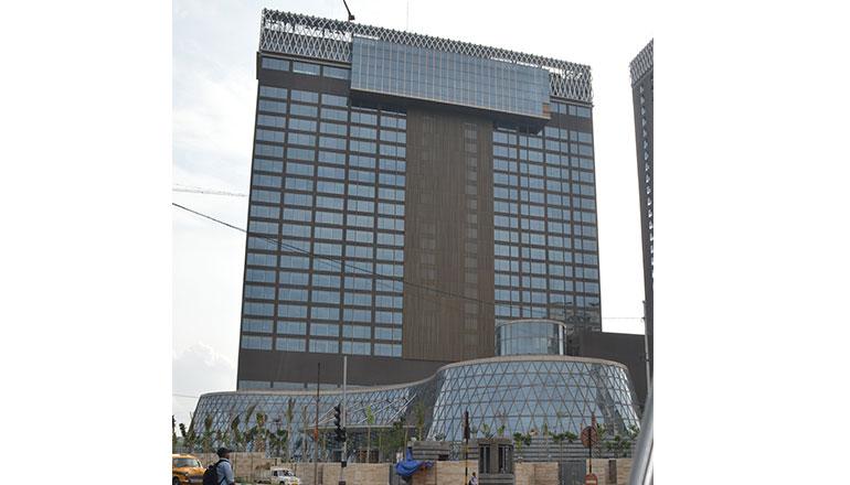 JW-Hotel-facades