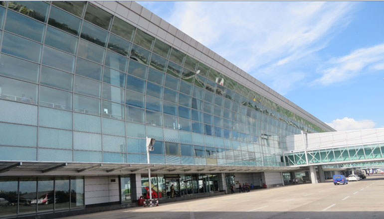 airport-facade-glazing
