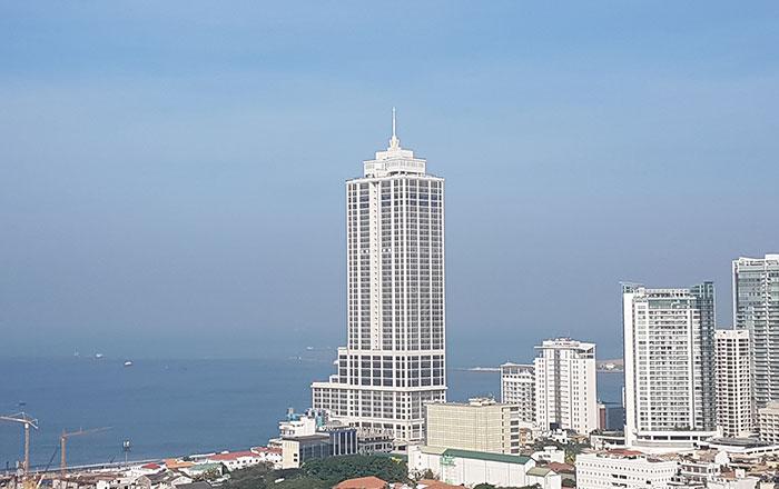 Sri-Lanka-facades