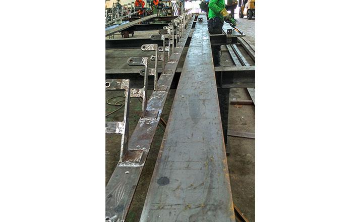 Steel-building-design