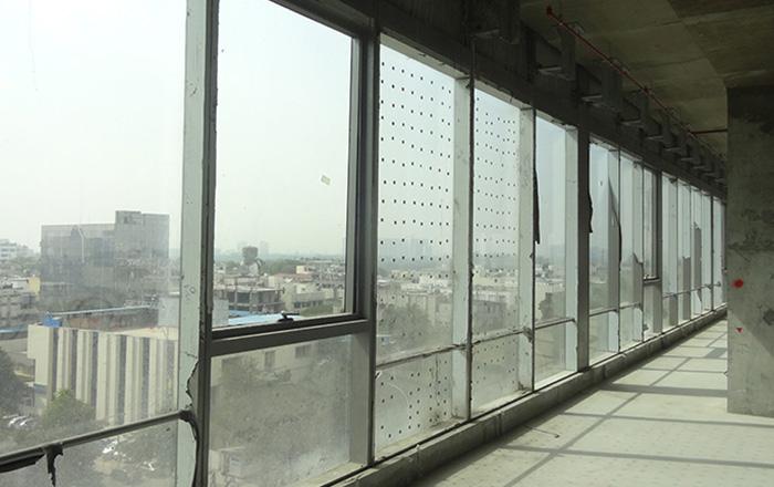 commercial-facades