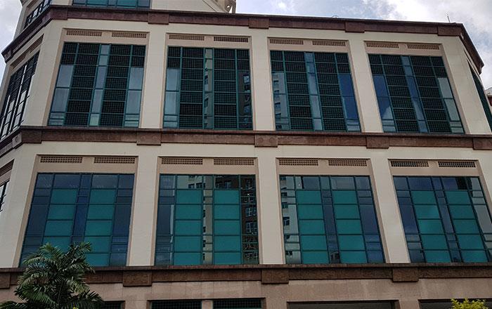 singapore-mall-facade