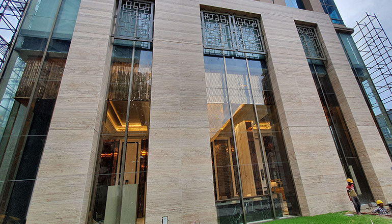 luxury-residential-kolkata