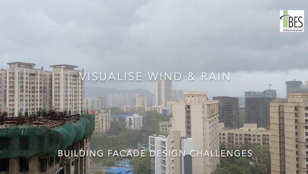 Designers & Engineers Challenges
