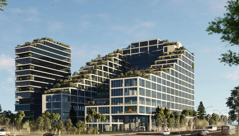 Vietnam best architects