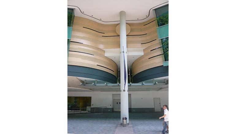 best facades