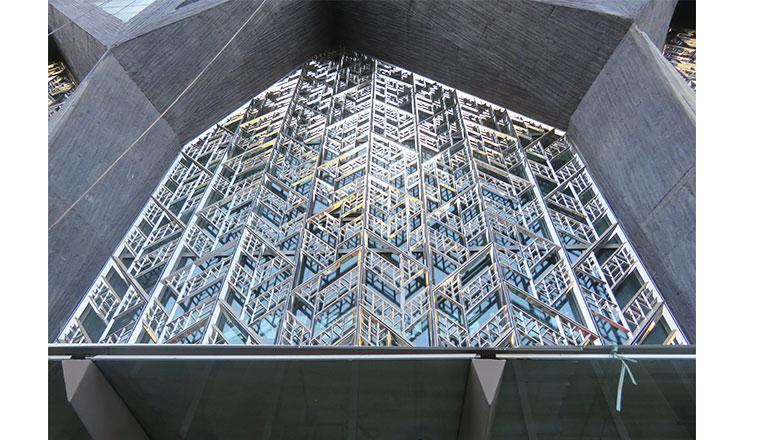 commercial-facade